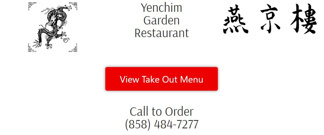 Yen Chim