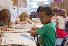 Best Schools in Charlotte
