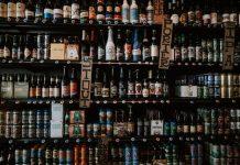 Best Bottle Shops in Philadelphia, PA