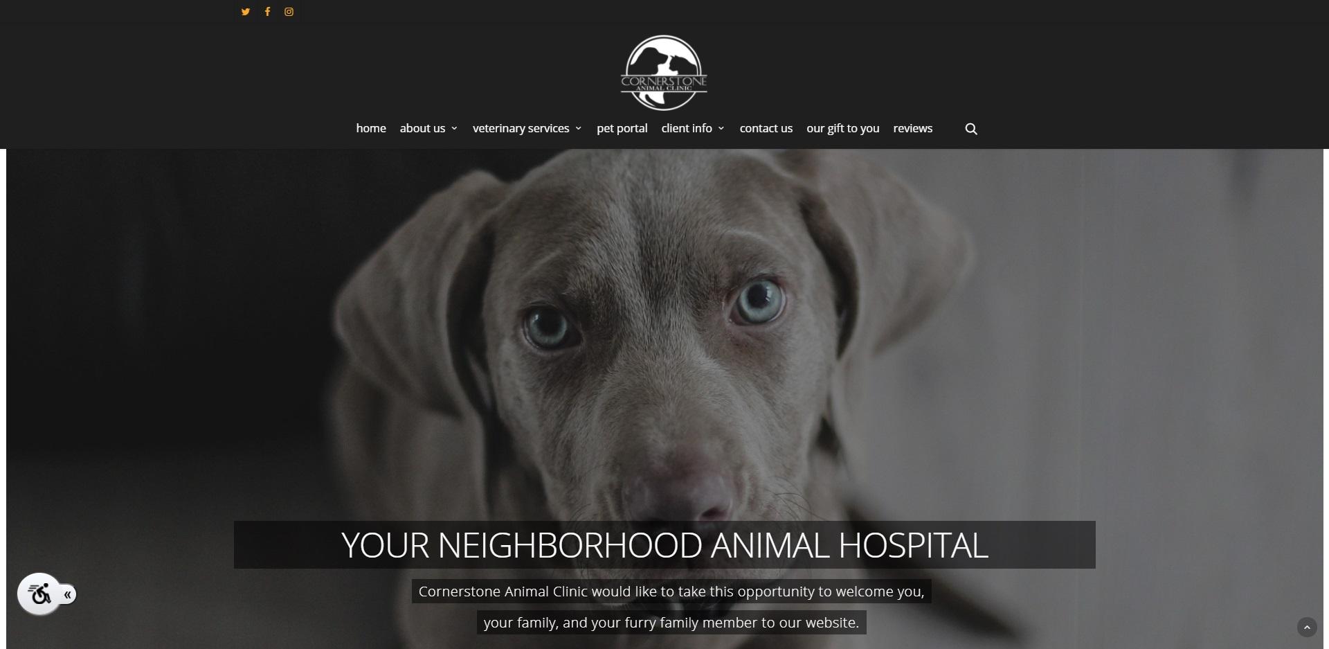 Best Pet Care Centers in Dallas