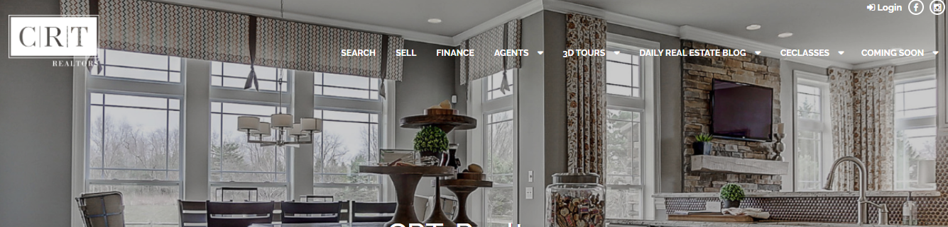 quality real estate agencies in Columbus, OH