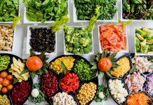 Best Dieticians in Los Angeles, CA