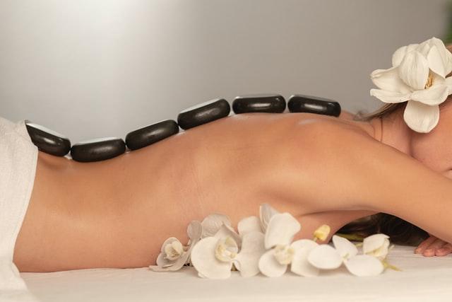 Best Sports Massages in San Jose