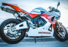 Best Honda Dealers in Austin, TX