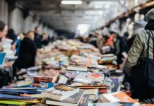 Best Second-hand Stores in Indianapolis