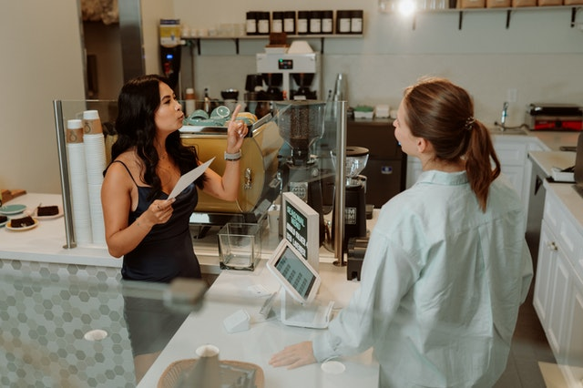 How Your Franchise Business Can Benefit From Scorecards, the Latest Technological Development