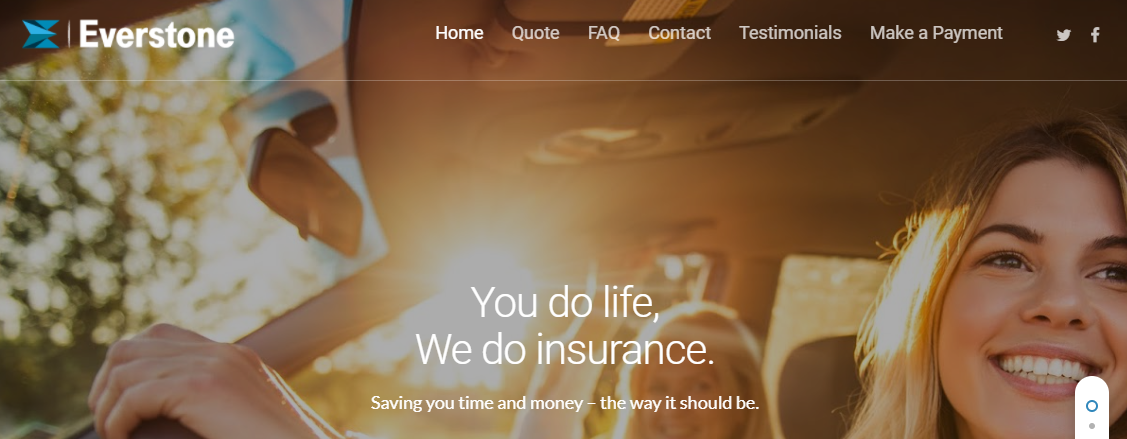 Everstone Insurance