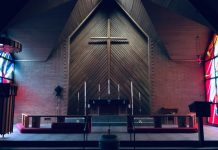 Best Churches in Philadelphia