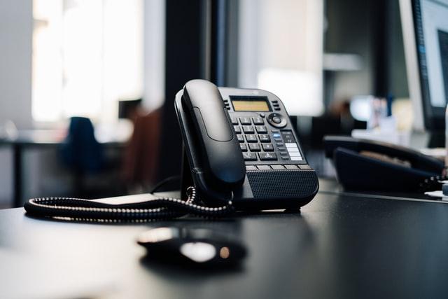 Best Telephones in Los Angeles