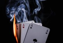 Best Magicians in San Diego