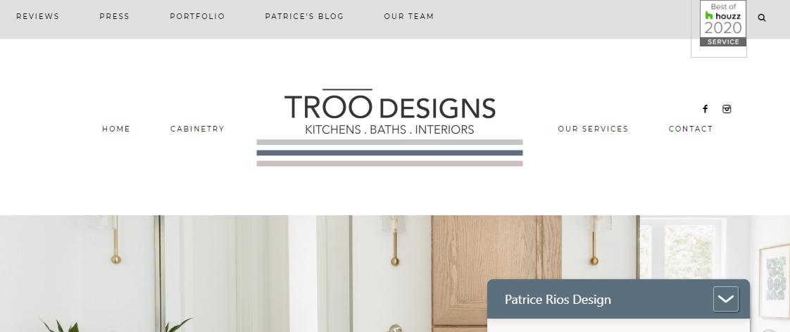 Troo Designs