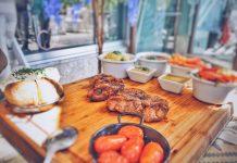 Best Steakhouses in San Antonio