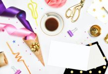 Best Party Planning in Indianapolis, Indiana