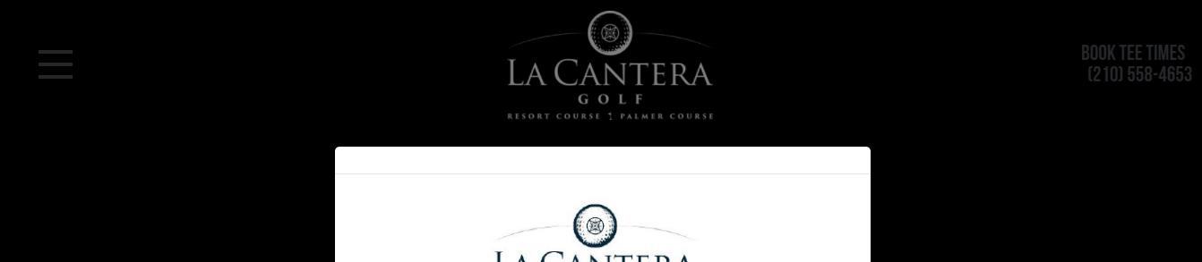 award-winning golf courses in San Antonio, TX