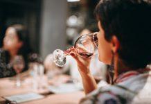 New Vine Wine Tours - Reviews