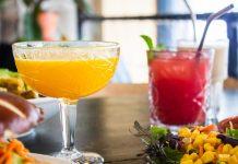 Best Juice Bars in San Antonio