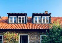 Best Roofing Contractors in San Jose