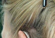Best Audiologists in San Diego, CA
