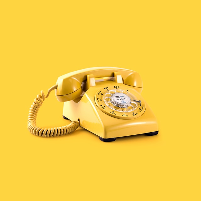 Best Telephone Companies in Austin
