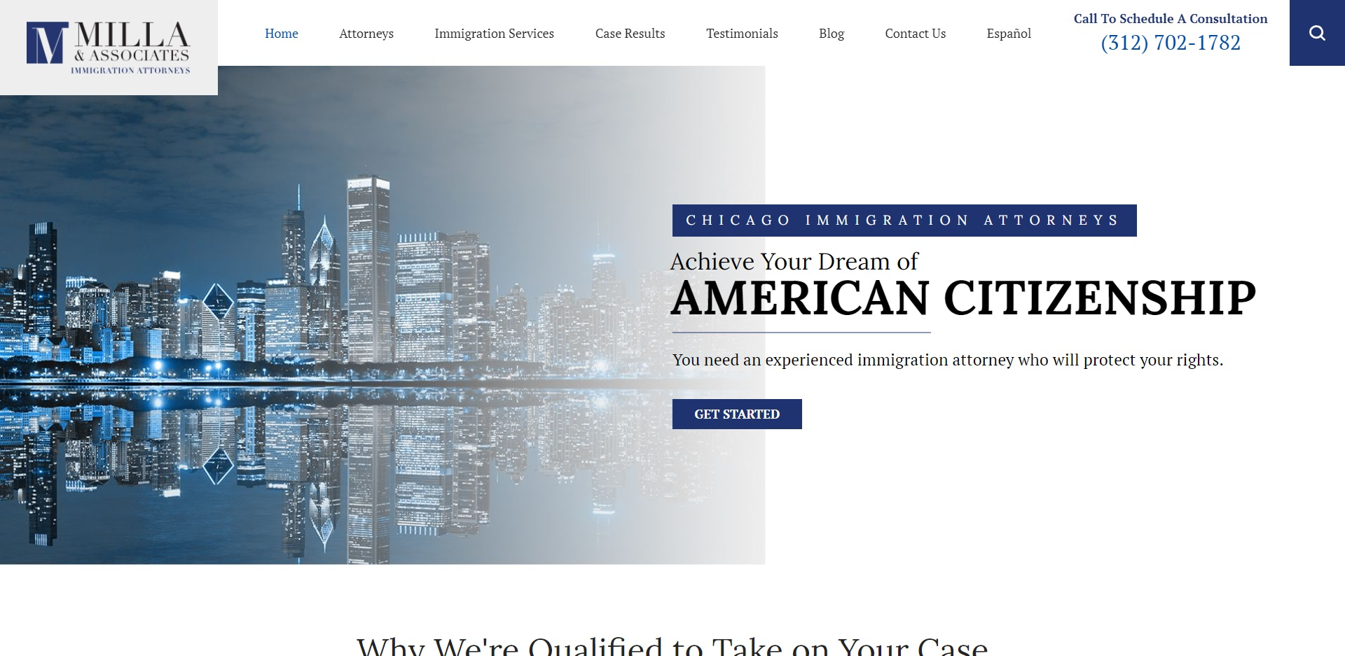 The Best Migration Agents in Chicago, IL