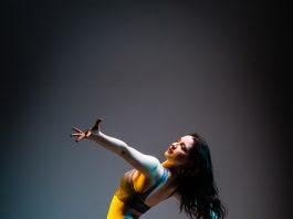 Best Dance Instructors in Houston, TX