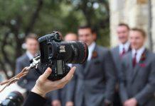 Best Wedding Photographers in Los Angeles