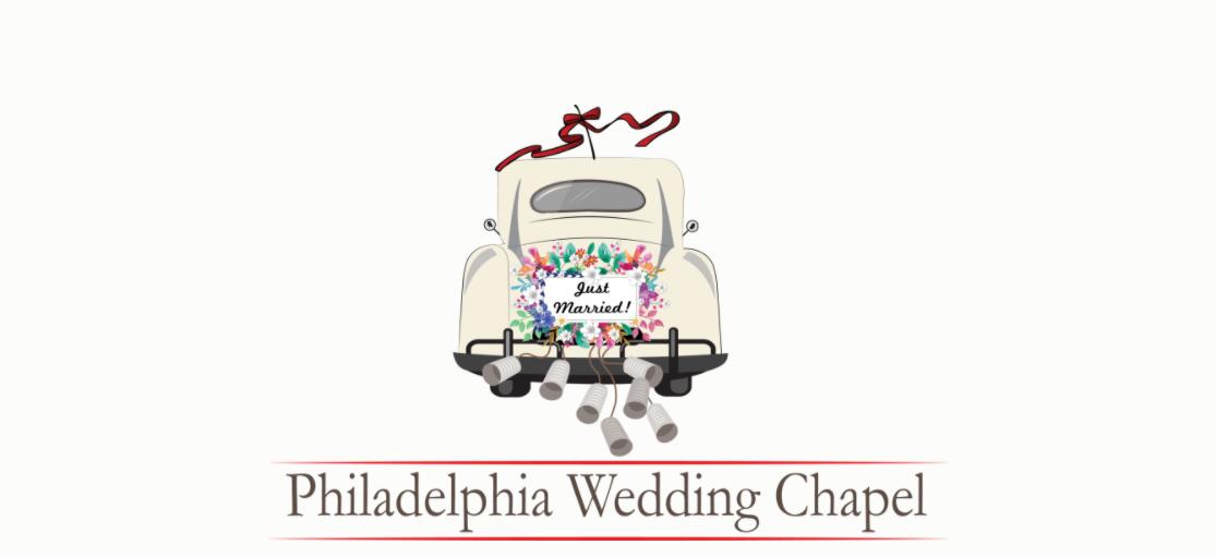 The Philadelphia Wedding Chapel