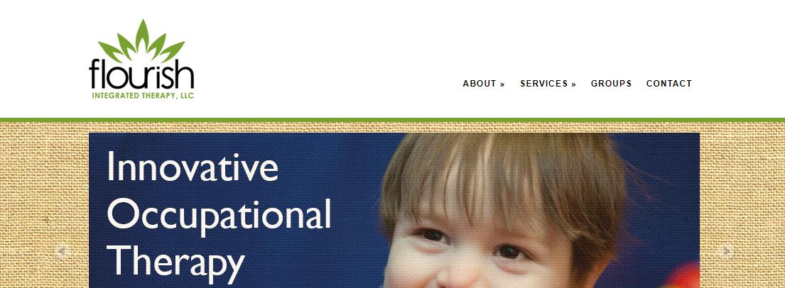 Flourish Integrated Therapy, LLC