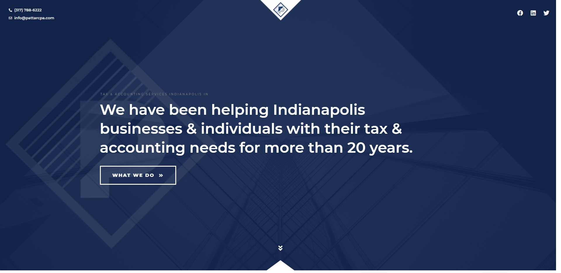 The Best CPA in Indianapolis, IN