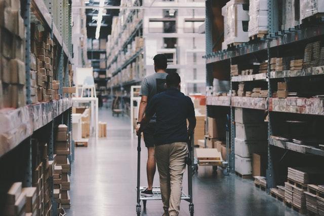 5 Best Storage in Charlotte