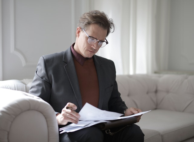 Best Bankruptcy Attorneys in Fort Worth, TX