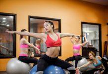 5 Best Leisure Centers in Philadelphia