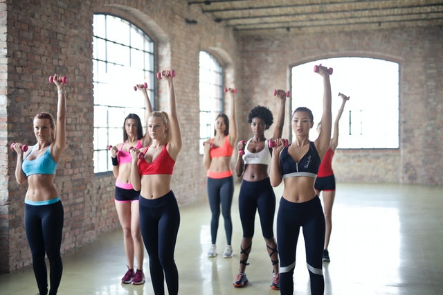 Best Weight Loss Centers in Indianapolis