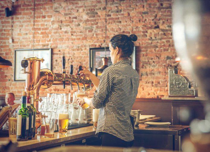 Best Craft Breweries in Philadelphia