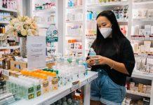 Pharmacy Shops in Jacksonville, FL