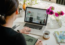 5 Best Web Hosting in San Francisco