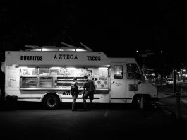 Best Food Trucks in Indianapolis, IN