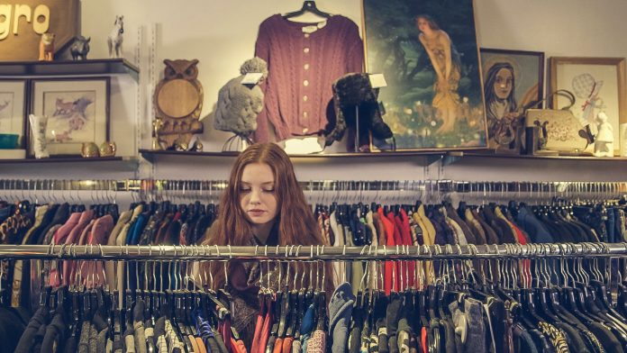 Best Second-Hand Stores in San Jose