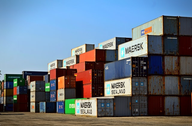 Logistics Experts in Philadelphia