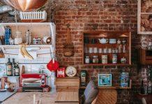 Best Kitchen Supply Stores in Austin