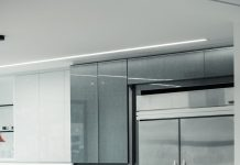 Best Refrigerator Stores in Indianapolis, IN