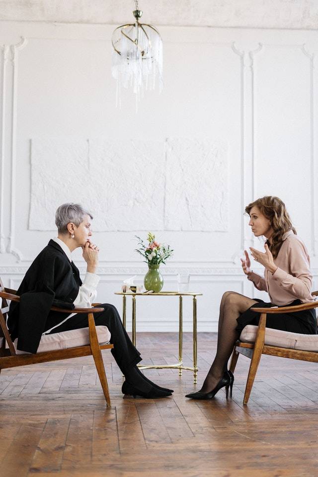 Best Marriage Counselling in Indianapolis, Indiana