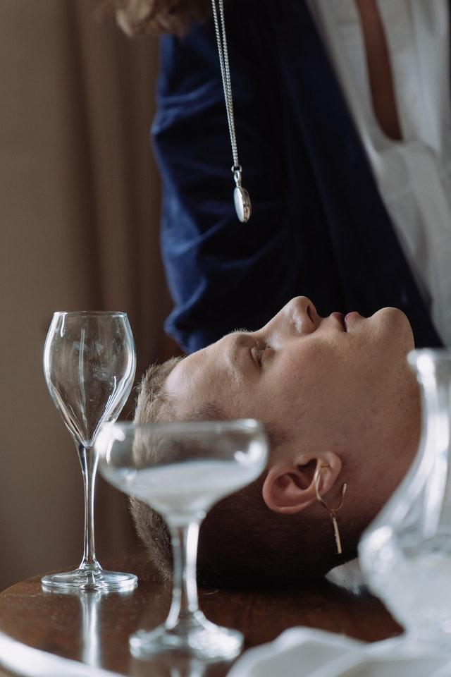 5 Best Hypnotherapy in Phoenix
