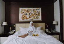 Best Hotels in Fort Worth