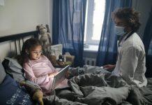 5 Best Paediatricians in Columbus