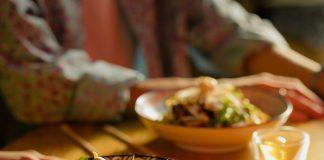 Best Chinese Restaurants in Jacksonville,