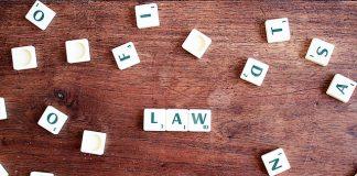 Best Compensation Attorneys in Dallas