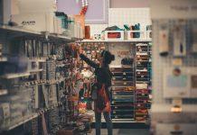 5 Best Hardware Stores in Philadelphia