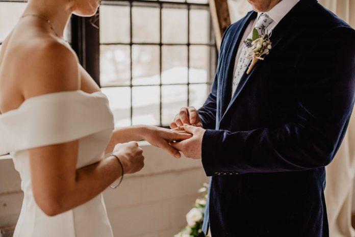 Best Marriage Celebrants in San Diego, CA