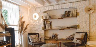 Best Furniture Stores in Austin